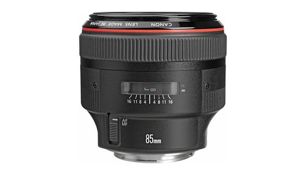 amoserfotografo-canon-ef-85mm-f1-4l-usm-lens-fotografia-iniciantes