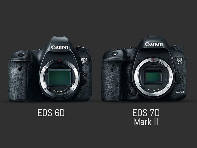 diferença_sensor_full_frame_cropado_apsc_amoserfotografo_blog_canon_6d_canon_eos_7d_mark_2