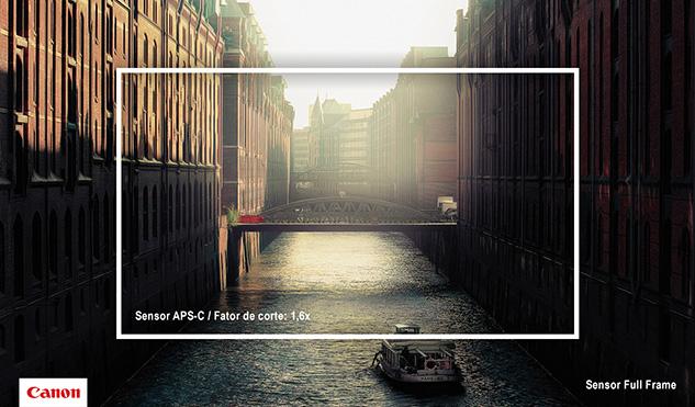 diferença_sensor_full_frame_cropado_apsc_amoserfotografo_blog_fotografia_dicas_foto_01_exemplo