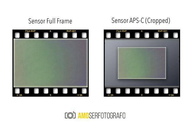diferença_sensor_full_frame_cropado_apsc_amoserfotografo_blog_fotografia_diccas