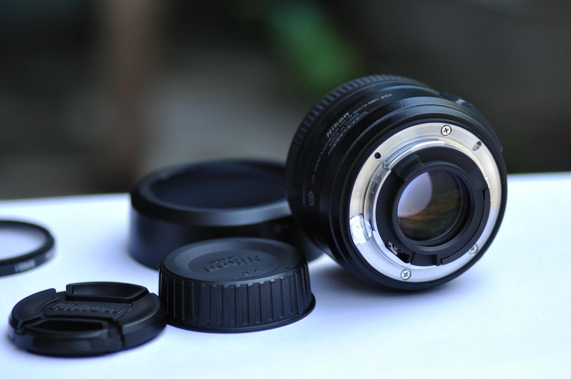 tipos_de_adaptadores_lente_melhor_lente_adaptador_amoserfotografo_fotografo_iniciante