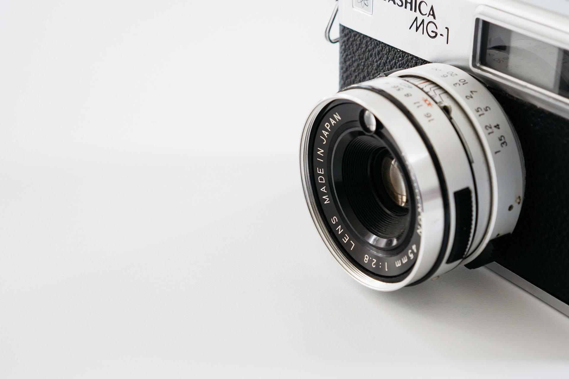 vintage-camera-mirrorless-amoserfotografo-cameras-mirrorless-todo-sobre