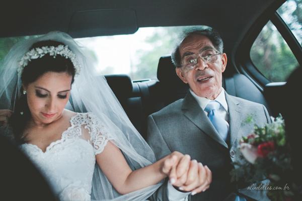 As 10 maiores dificuldades de ser um fotografo de casamento - Aline Lelles - Blog Ser Fotógrafo