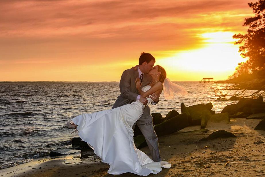 As 10 maiores dificuldades de ser um fotografo de casamento - Brandon Dewey - Blog Ser Fotógrafo