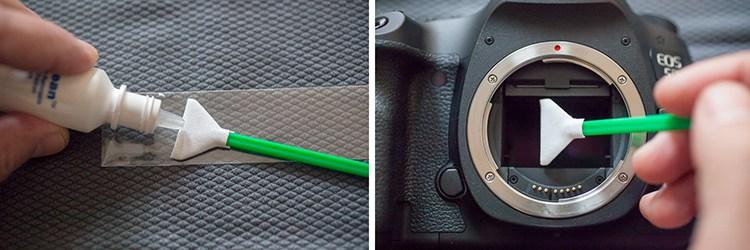 limpeza_da_camera_limpar_sensor_DSLR_kit_swab_fotografia_amo_ser_fotografo_blog_02