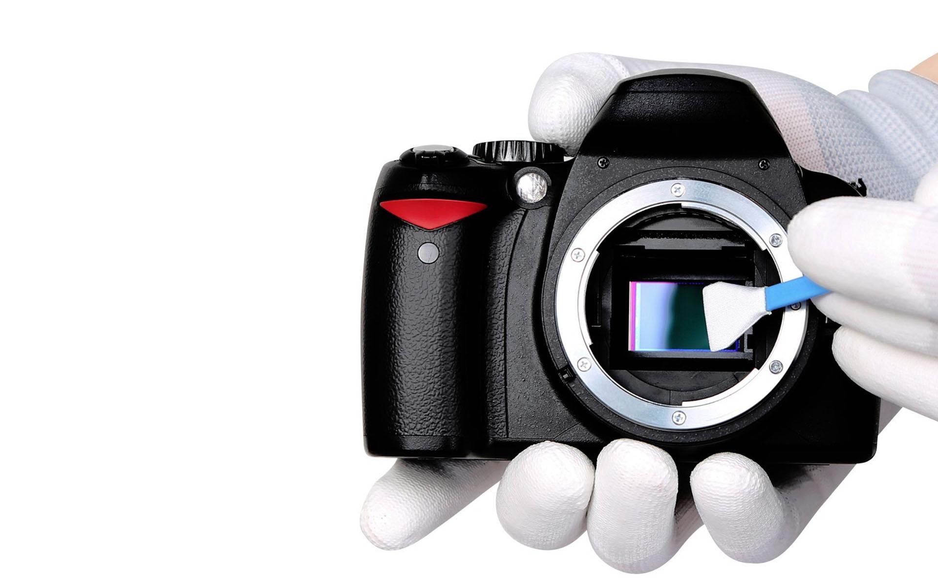 limpeza_da_camera_limpar_sensor_kit_swab_cotonetes_fotografia_amo_ser_fotografo_blog