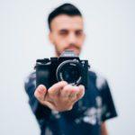 ser-ou-não-ser-fotografo-blog-amo-ser-fotografo-como-se-tornar-fotografo-profissional