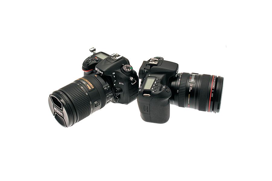 comparacao-nikon-d7100-canon-eos-70d-qual-melhor-amoserfotografo-blog