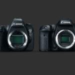 cemera_full_frame_cropado_apsc_amoserfotografo_blog_canon_6d_canon_eos_7d_mark_2