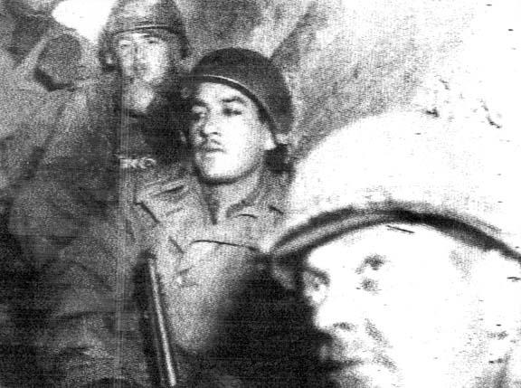 a-camera-de-um-soldado-segunda-guerra-mundial-fotografia-antiga-amo-ser-fotografo-blog-2