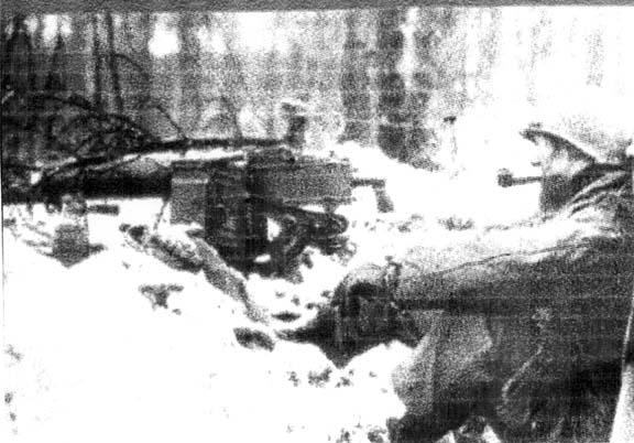 a-camera-de-um-soldado-segunda-guerra-mundial-fotografia-antiga-amo-ser-fotografo-blog-3
