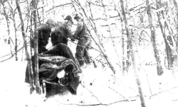 a-camera-de-um-soldado-segunda-guerra-mundial-fotografia-antiga-amo-ser-fotografo-blog-4