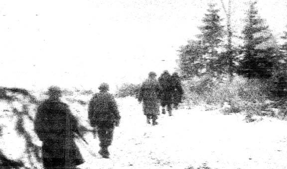 a-camera-de-um-soldado-segunda-guerra-mundial-fotografia-antiga-amo-ser-fotografo-blog